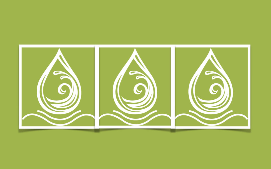 Tarot Card Readings – Distance – White Lotus 2020