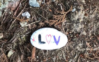 Meditation – Being Heart Centred