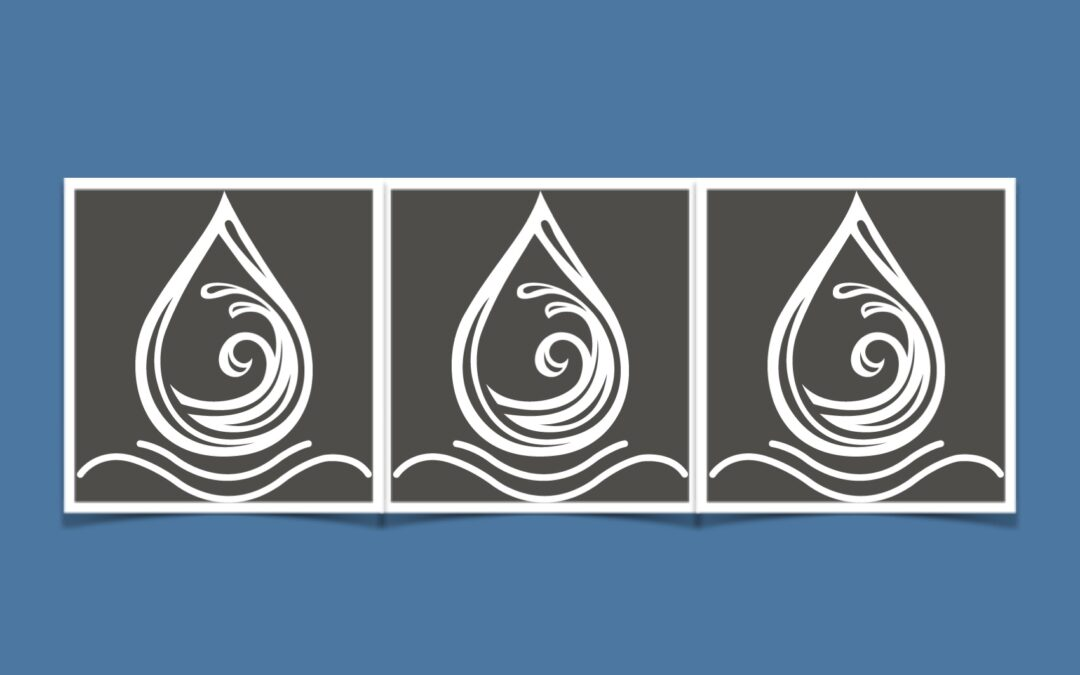 Custom Energy Session – Distance – White Lotus 2020